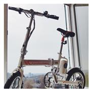 buy electric bike Airwheel R5