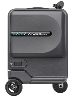 Airwheel SE3Mini Series user manual