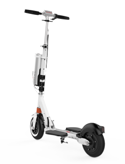 Airwheel Z3 Series user manual